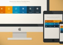 10 Best Responsive Web Design Tutorials 2015 4