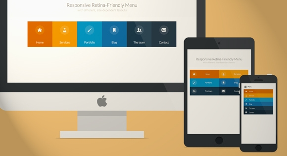 responsive-webesign-tutorials3
