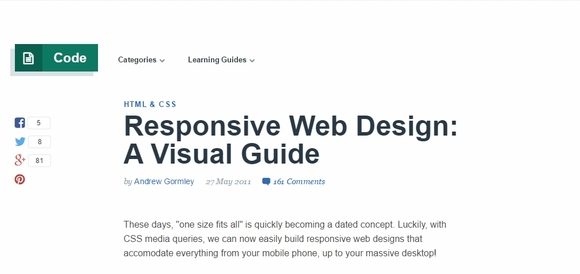 responsive-webesign-tutorials7