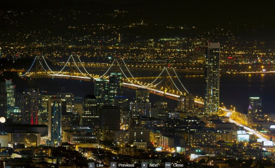 10 High-Tech Cities You Can Travel for Your Tech Adventures