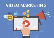 5 easy steps to start your video marketing effectively 5