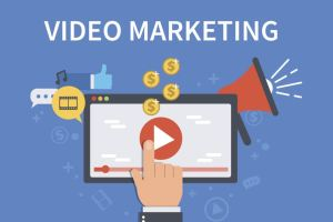 5 easy steps to start your video marketing effectively 6
