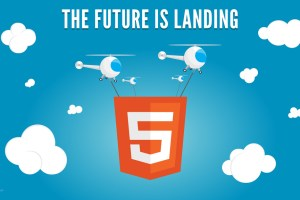 Things You Should Know About HTML5 - What's new with HTML5 10