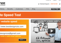 15 Best Online Tools to Test Your Website Speed 4