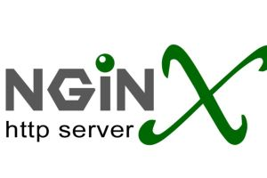 How To Install Nginx on your Web Server with CentOS 7 2