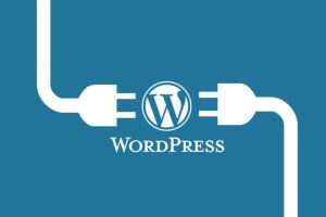 15 Best WordPress Plugins for Building community sites 9