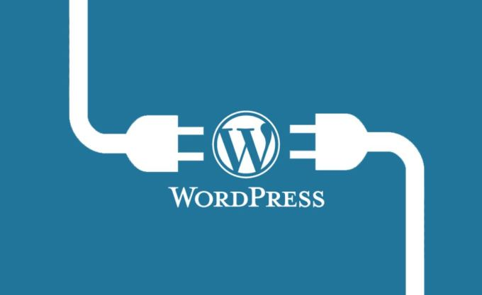 15 Best WordPress Plugins for Building community sites 3