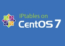 IPtables on CentOS 7