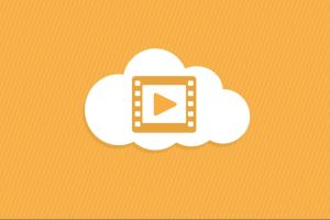Best Video Hosting Scripts To Run Your Own Video Sharing Websites 1