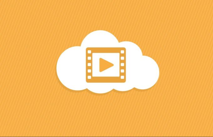 Best Video Hosting Scripts To Run Your Own Video Sharing Websites 3
