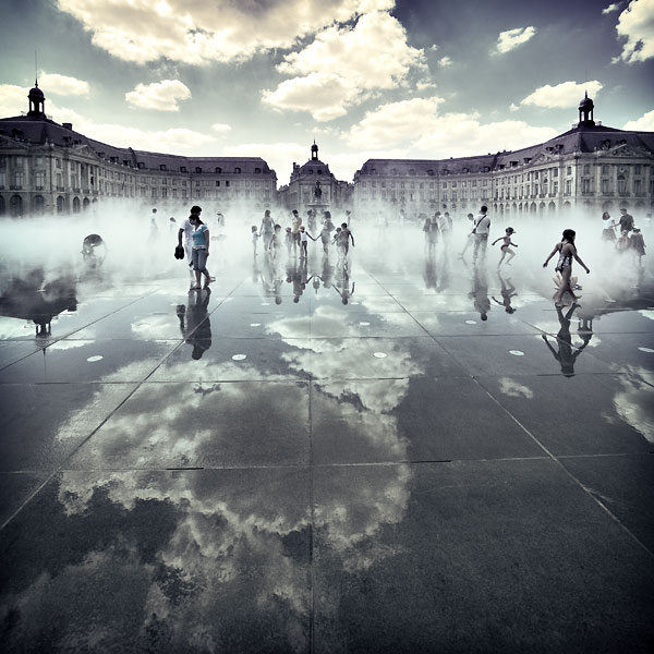 20+ Handpicked Examples of Surreal Photography 20