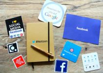 Quick 6 Social Media Marketing Tips for Small Businesses 5