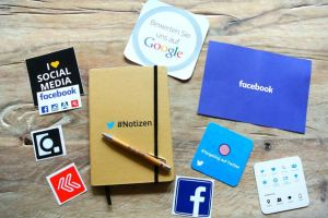 Quick 6 Social Media Marketing Tips for Small Businesses 1