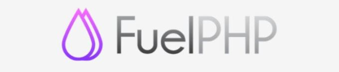 FuelPHP