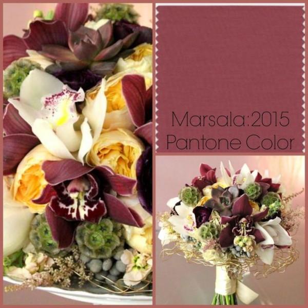 Marsala-el-color-del-2015-Northland-Sprecial-Events-600x600
