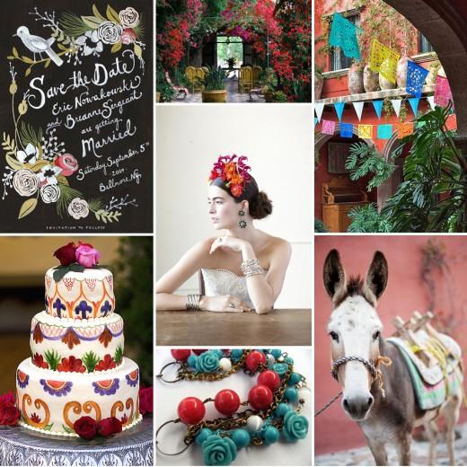 frida-kahlo-wedding-featured-520x520