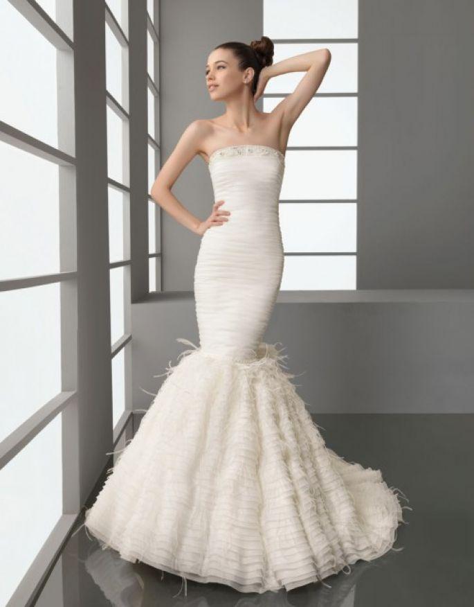 vestido_de_novia_aire_2012_174-e1318354748547