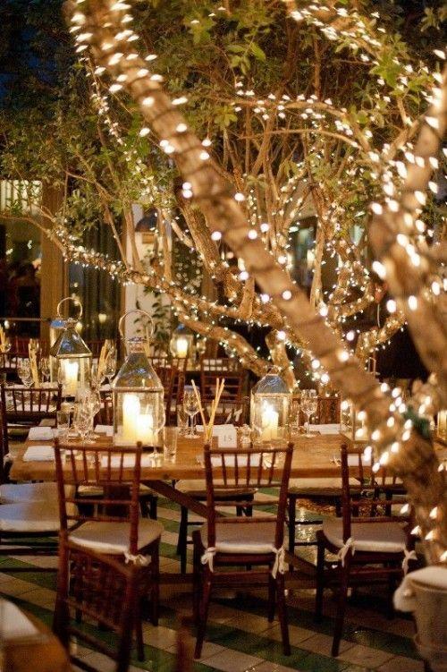 iluminacion bodas puerto rico