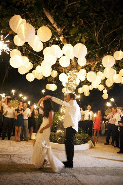 faroloes bodas puerto rico