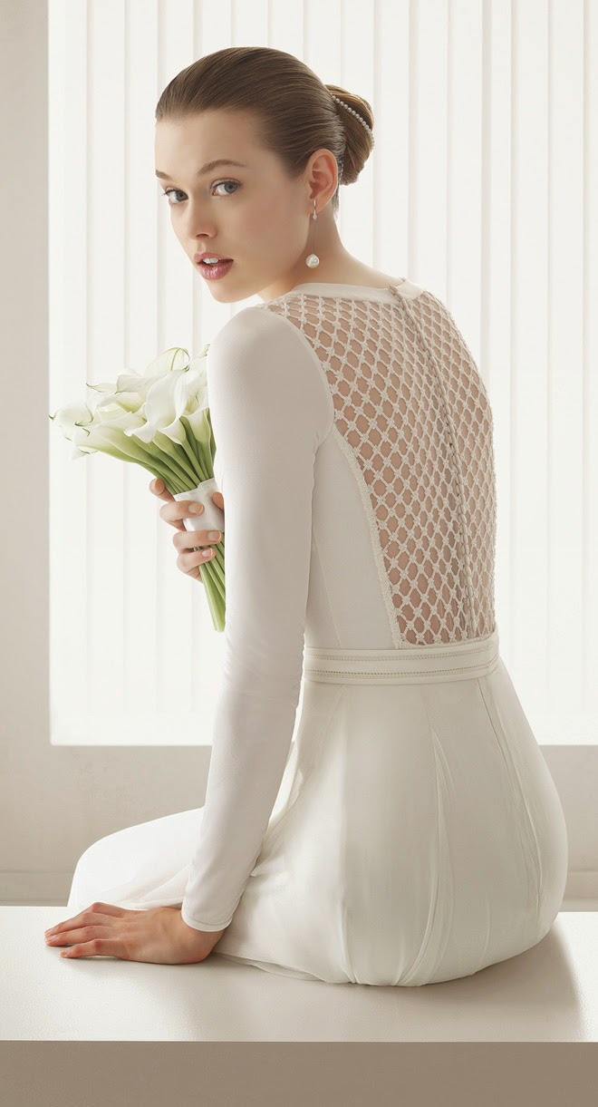 rosa-clara-2015-wedding-dresses-81266