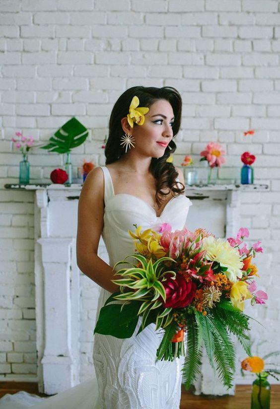 ramos-de-boda-tropicales