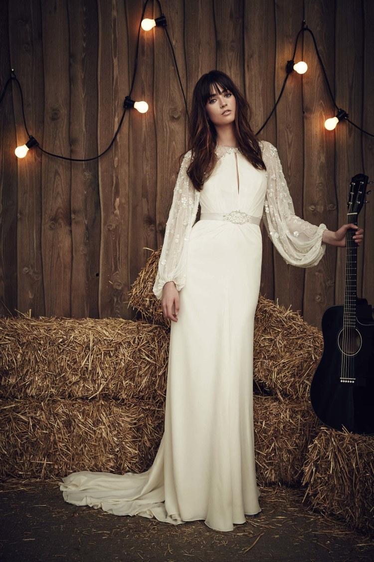 19-jenny-packham-bridal-spring-17