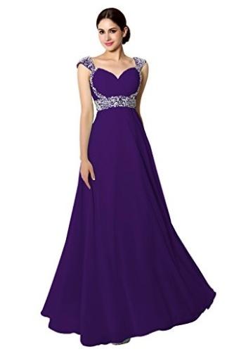 ultra violeta