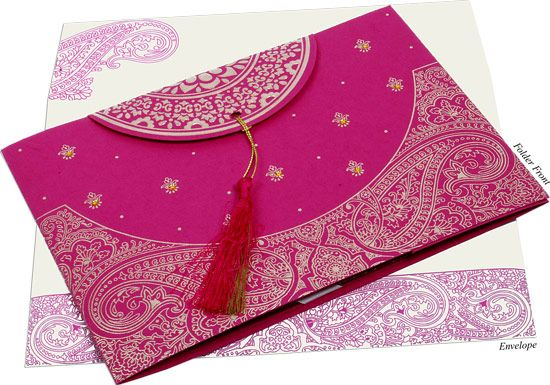 bodas hindúes