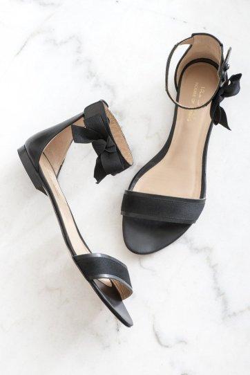 house-of-spring-vivi-sandals