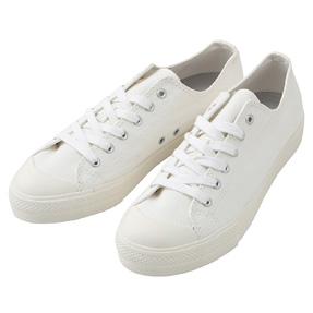 muji-white