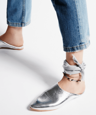 free-people-silver-loafers