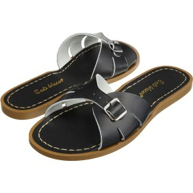 saltwater-slides-black