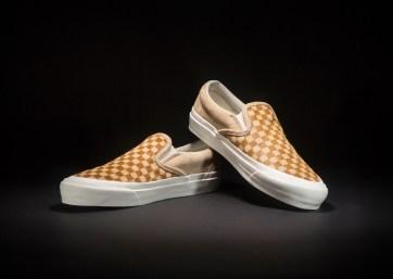 offspring-vans-checkerboard