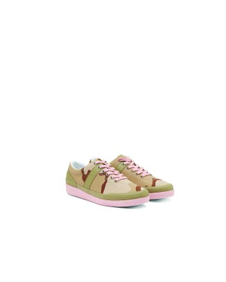 desert-camo-sneaker-lo-by-hunter-original-u85-available-at-www-hunterboots-2