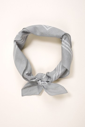 Seasalt grey Sailor Square