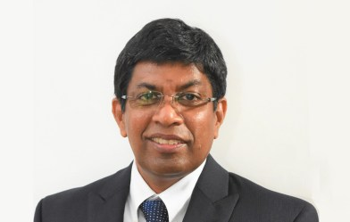 HNB FINANCE PLC appoints Lalith Withana as a new Board Member – Economy &  Business Sri Lanka | English Edition