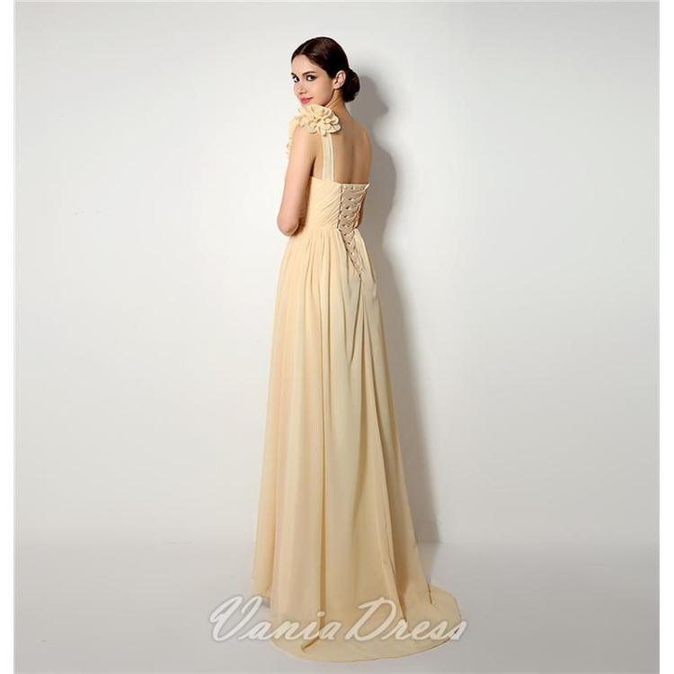 copy_of_A_line_Jewel_Neckline_Tulle_Prom_Dress_with_Beadings_Sequins_123DS_1550797872459_0.jpg