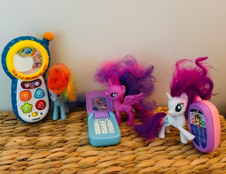 forfait Bouygues Telecom pour les adolescents, pour les enfants