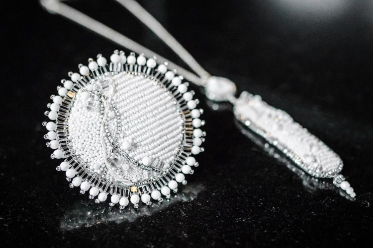 crochet-bijoux-lageante