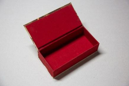 caixa_presente0