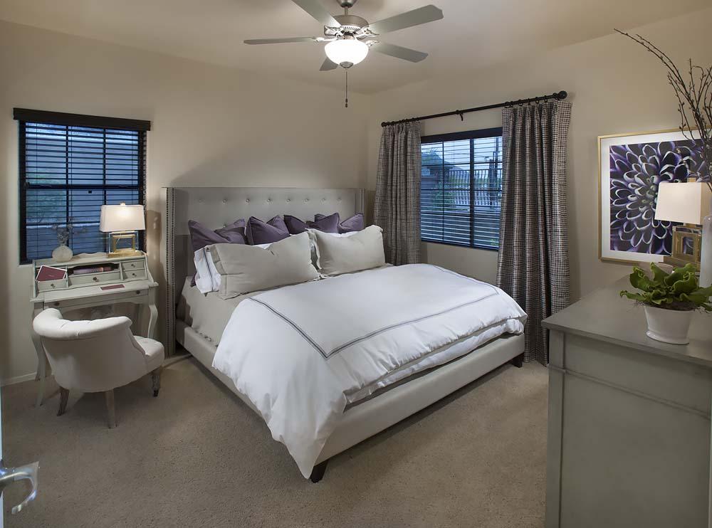 Photos  Luxury Oro Valley Apartments  Encantada Steam Pump