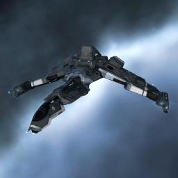 Caldari Frigate Condor