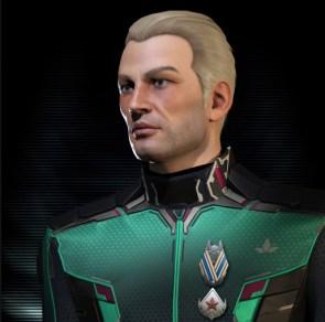 SuperCacher Vladimir Korff