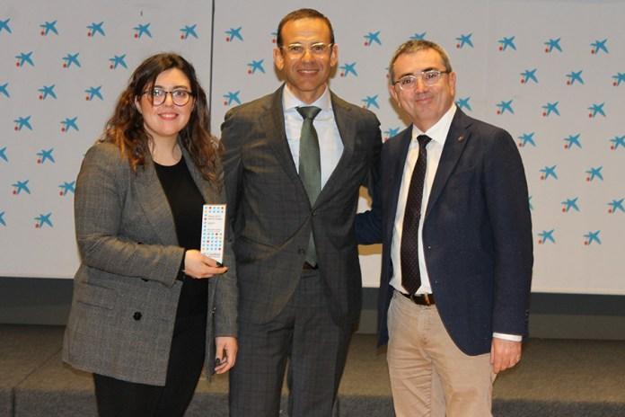 El Camping Salatá de Roses, que celebra su 60 aniversario, ha sido galardonado con el premio Líder en transformación digital de Caixa Bank.