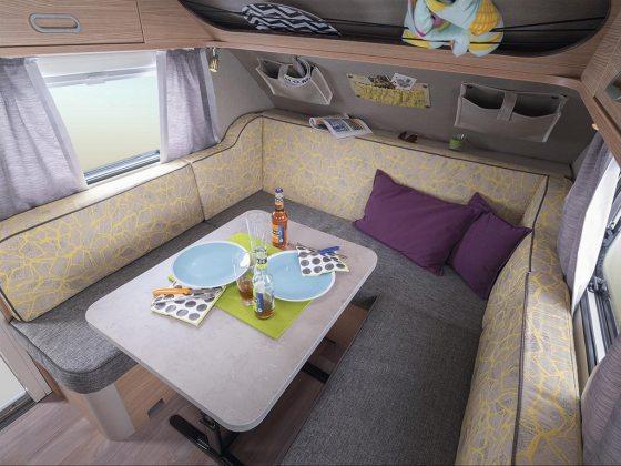 caravanas T @ b 2021 Innover 14