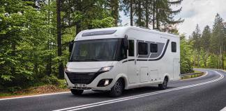 autocaravanas le voyageur 2022 17