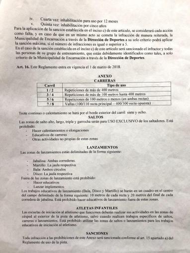 Reglamento (3)