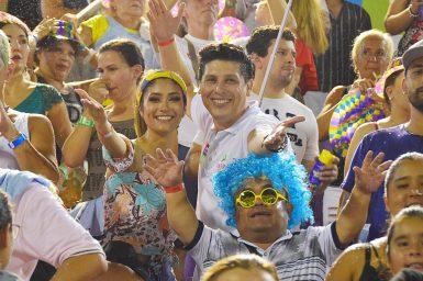 Carnavales 2019 (33)