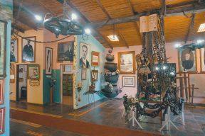 Museo Prof. Alberto Del Valle (38)