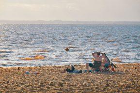 Playa Mboi Ca´e (19)